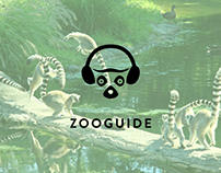 ZOOGUIDE