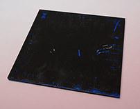 WM Album Vinyl