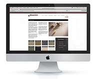 "Web site ""ibizantini.com"""