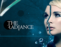 The Radiance