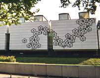 Musée de Grenoble