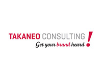 Takaneo Consulting