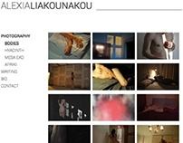 alexialiakounakou.com