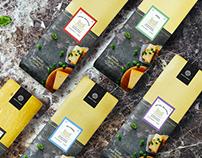 Graaffs Goud Cheese
