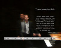 theodorosiosifidis.gr