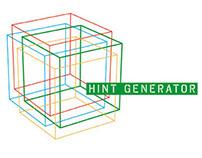 Hint Generator