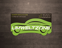 Umwelzone