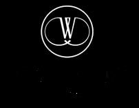 Wonderhorn