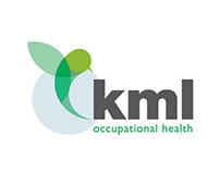 KML branding