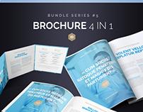 Bundle / Series 05 / Brochure