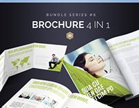 Bundle / Series 06 / Brochure