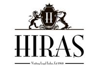 Hiras