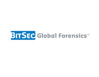 BitSec Global Forensics