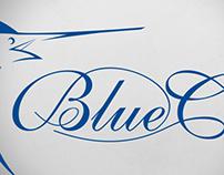 Blue Catch