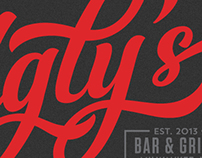 Ugly's Bar & Grill | Milwaukee, Wisconsin