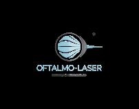OFTALMO-LASER