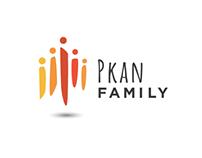 PKAN Family