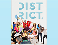 SanMar | District Catalog