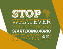Do Agric
