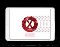 Juxtaposition Arts Annual Report 2014
