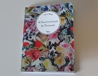 The Ornament Book