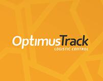 OptimusTrack