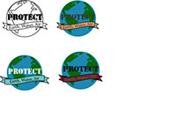 Protect Earth, Water, Air