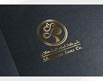 Shalaan sons coc logo #2