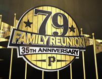 """A Family Reunion"""