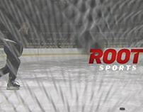 """Hockey 101"" Wrist Shots"