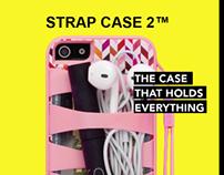Strap Case