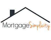 Logo Mortgage Simplicity - London/UK