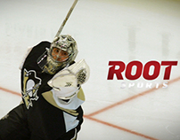 Pittsburgh Penguins 2013-14 X-MO