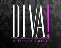 Bedlam Presents: DIVA!