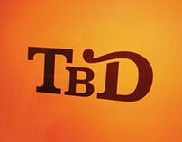 TBD Monogram