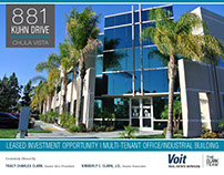 881 Kuhn Drive