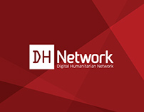 Digital Humanitarian Network (DHNetwork)