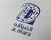 Al-Diyafa