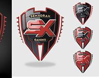 SX Gaming