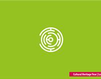 Logo Designs - Collection of various logos
