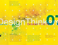 RGD Design Thinkers