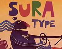 Sura (Font)
