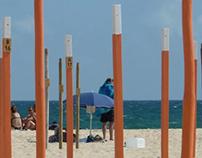 Altura - Bela Praia