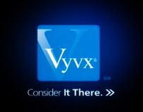 VYVX video