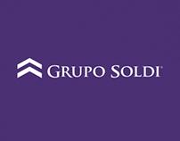 Grupo Soldi