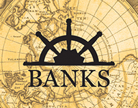 Banks Trading CO.