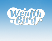 Wealth bird