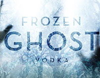 Publicidad vodka.