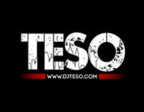 DJ TESO