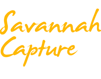 Savannah Capture
